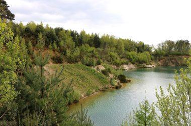 Wandelen van Lieteberg tot Papendaalheide – Zutendaal