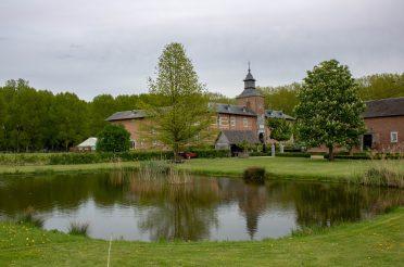 3 beken route door natuurgebied Eggertingen – Guigoven