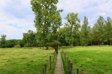 Verborgen Moois Nietelbroeken – Kortessem