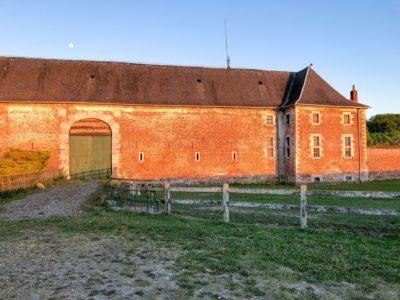 Kasteel van Betho