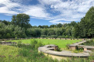 Verborgen Moois Jonckholt – Hoelbeek