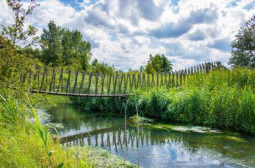 Hagevenpad – Neerpelt
