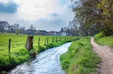 Wandeling Altenbroek – 's-Gravenvoeren